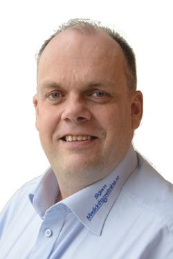 Henrik Refstrup Reservedele og lager hos Polaris ATV og UTV DK